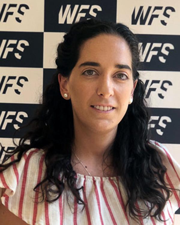 Sofía Sieiro