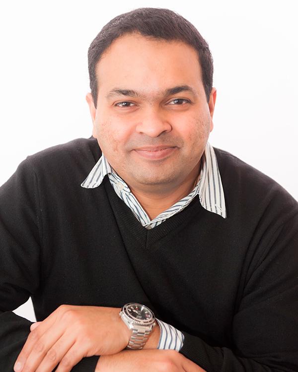 Rahul Kadavakolu